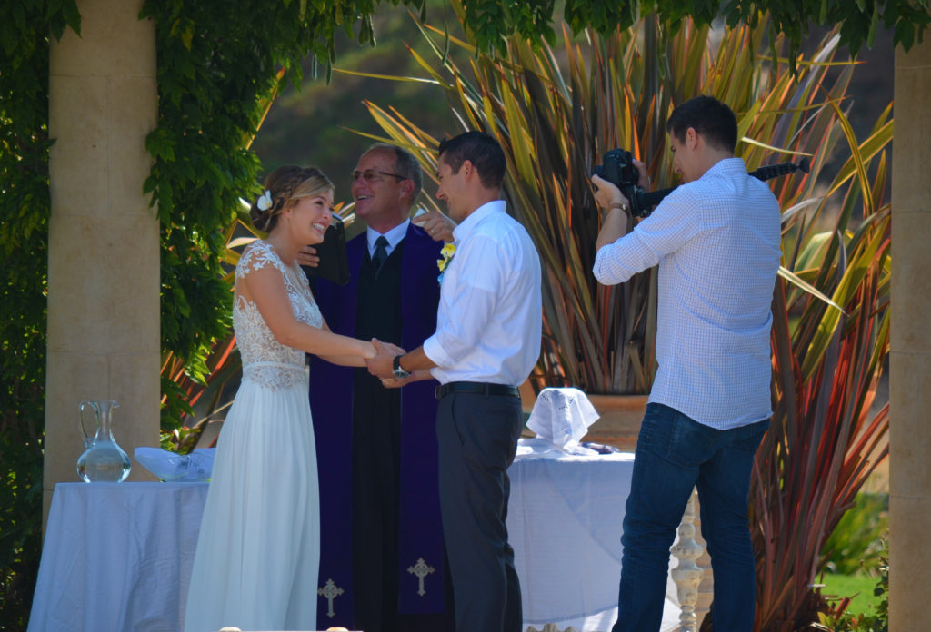 vows-smiling