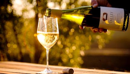 talley-vineyards-bishops-peak-wines-chardonnay-resized