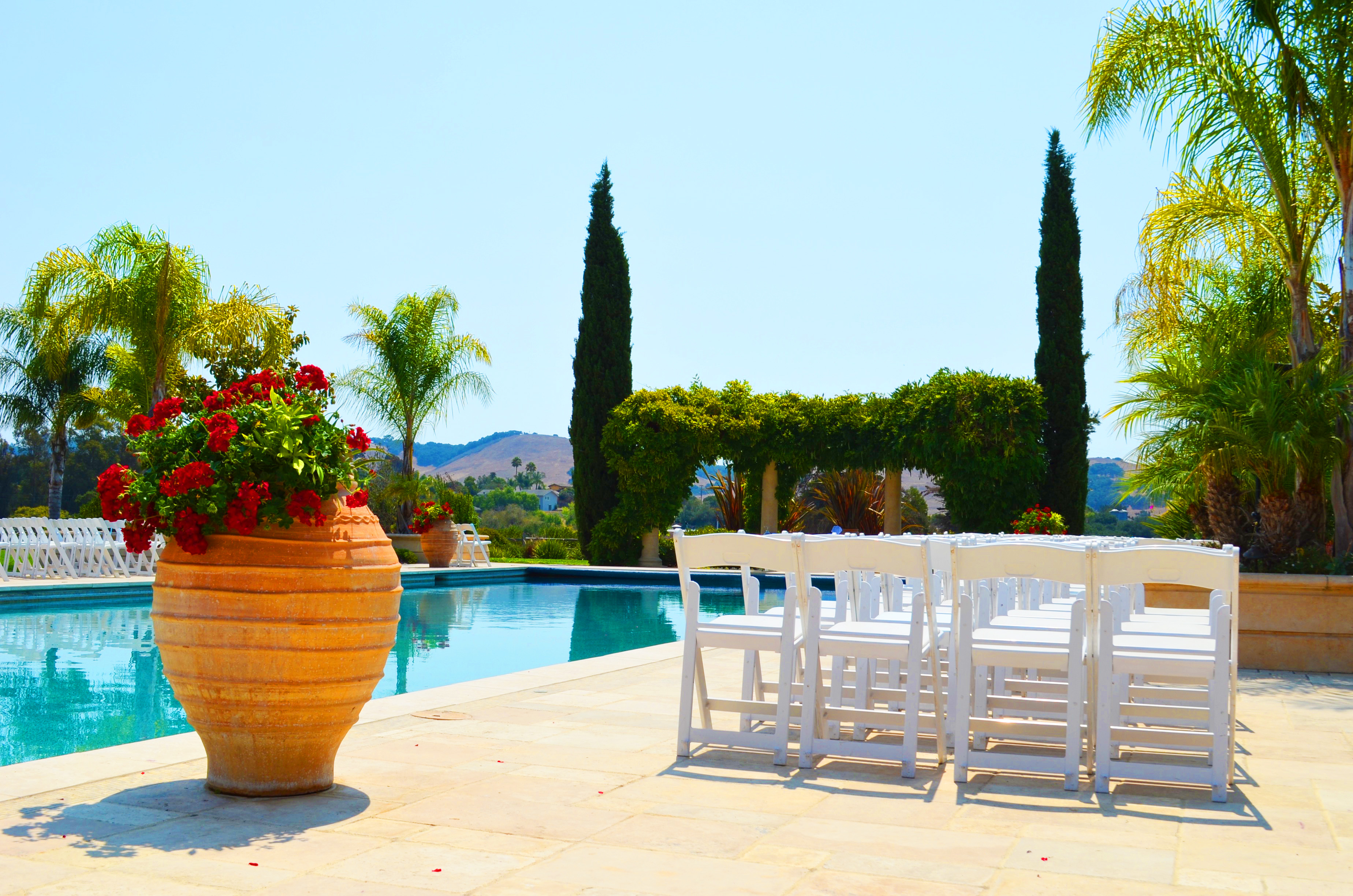 pool-flowers-enhanced3